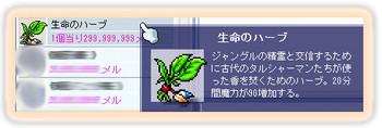 Maryoku+90.jpg
